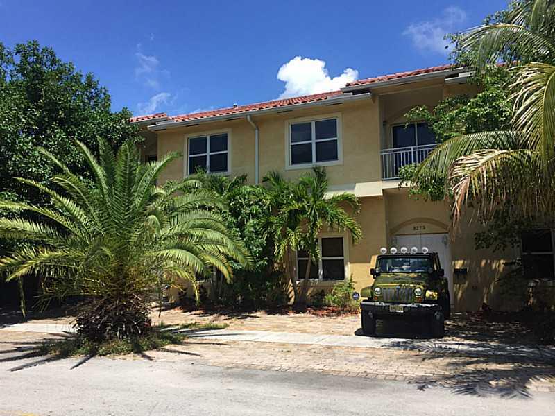 3275 Percival Ave # 1, Miami, FL 33133
