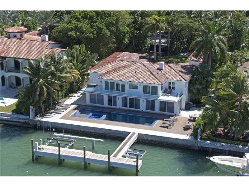 Real Estate for Sale, ListingId: 32138324, Miami Beach,FL33140