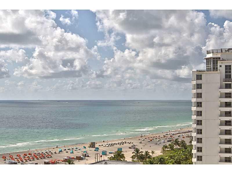 100 Lincoln Rd # 1626, Miami Beach, FL 33139