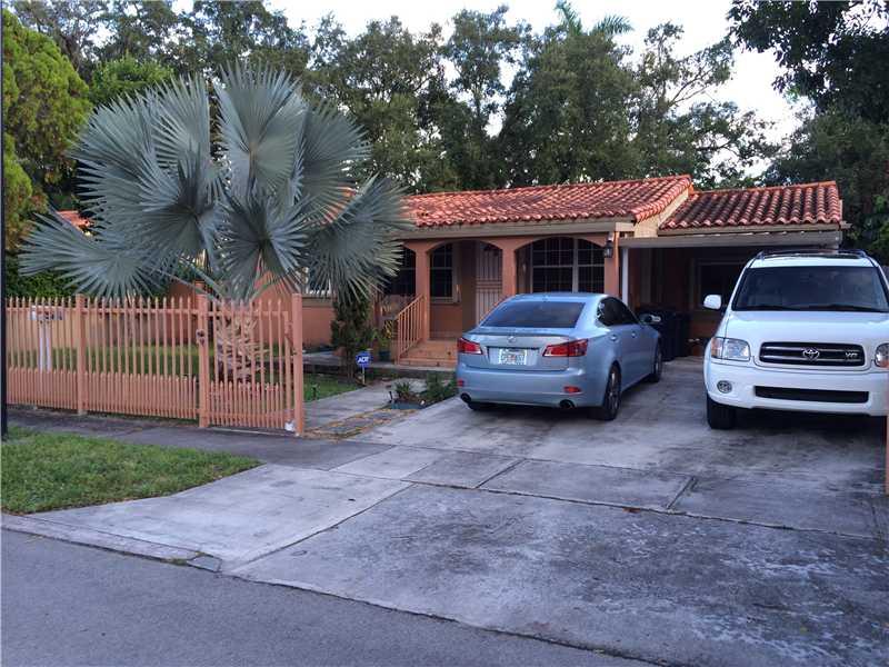6478 SW 11th St, West Miami, FL 33144