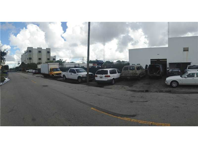 817 Nw 1st St, Fort Lauderdale, FL 33311