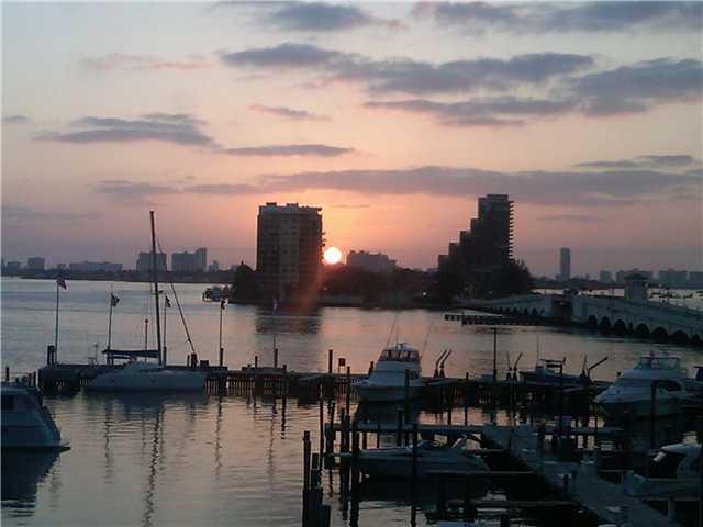555 NE 15 St # 419, Miami, FL 33132