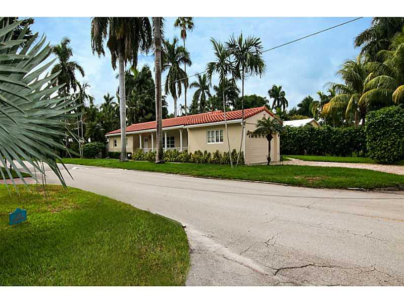 Real Estate for Sale, ListingId: 35482964, Hollywood,FL33019