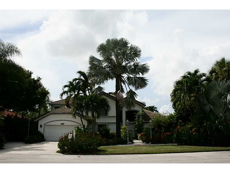 4997 NW 67th Ave, Fort Lauderdale, FL 33319