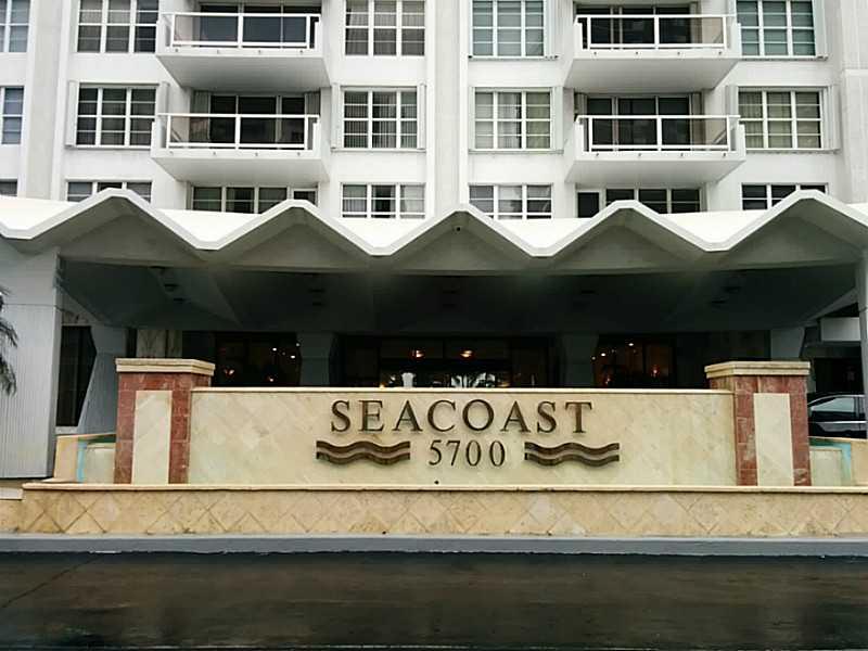 5700 Collins Ave # 5l, Miami Beach, FL 33140