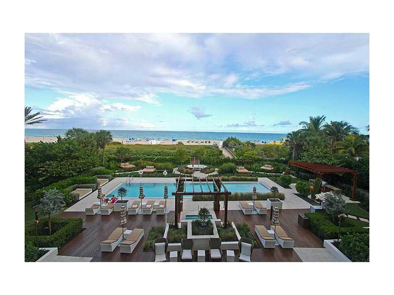Real Estate for Sale, ListingId: 29844896, Miami Beach,FL33139