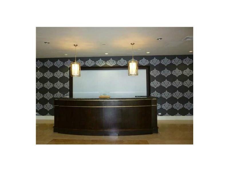 Real Estate for Sale, ListingId: 29906012, Miami Beach,FL33141