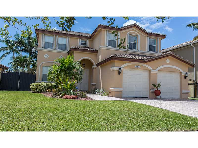 Real Estate for Sale, ListingId: 29861855, Miami,FL33185