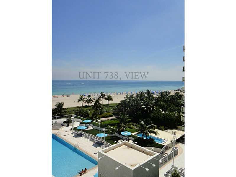 100 Lincoln Rd # 738, Miami Beach, FL 33139