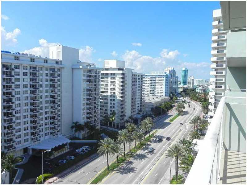 5701 Collins Ave # 1403, Miami Beach, FL 33140