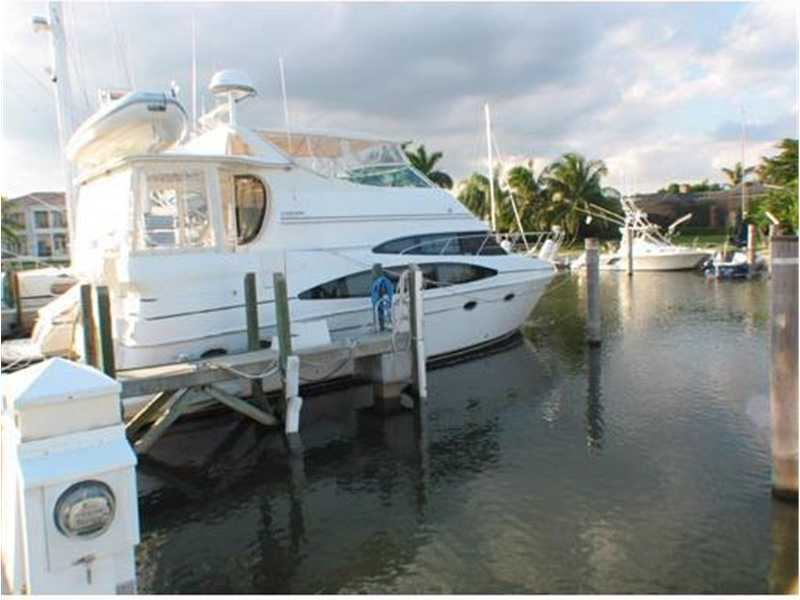 13660 Deering Bay Dr # 19, Coral Gables, FL 33158