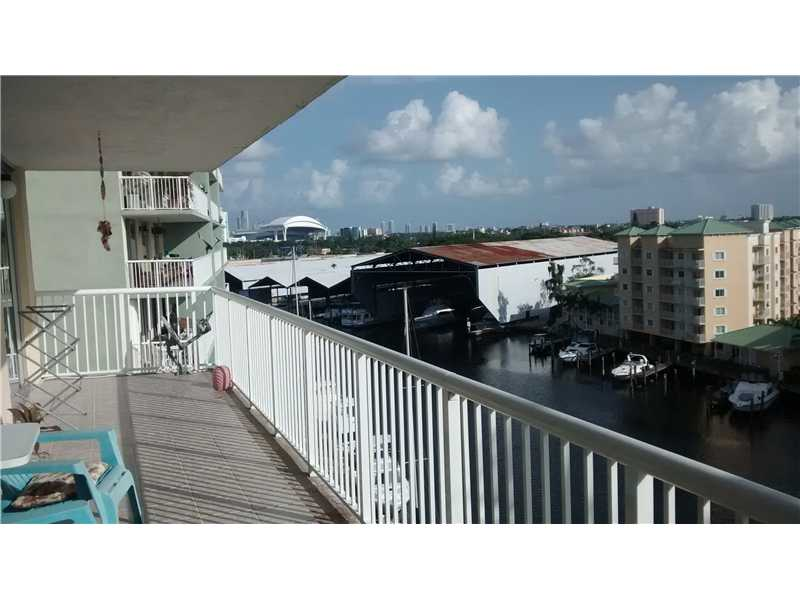 1800 NW 24 Ave # 801, Miami, FL 33125
