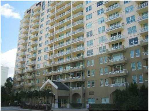 2665 SW 37 Ave # 1103, Miami, FL 33133