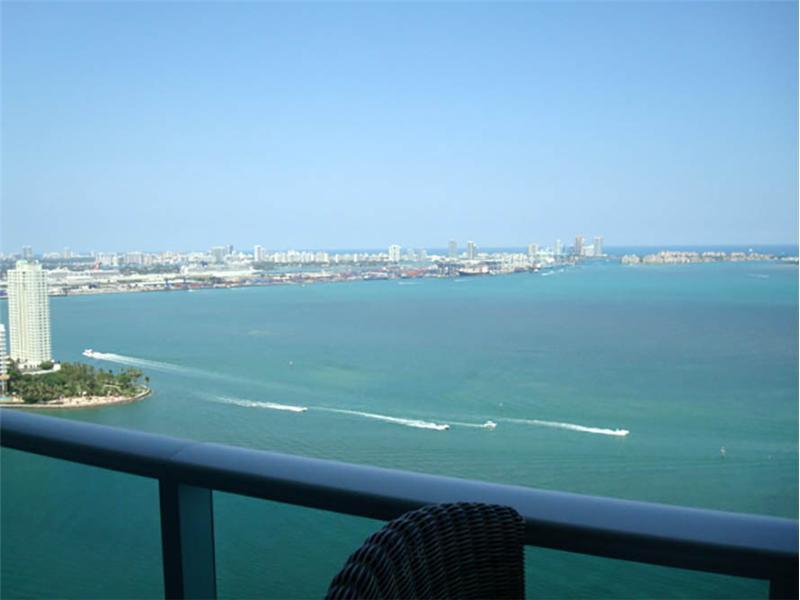 1331 Brickell Bay Dr # 3603, Miami, FL 33131