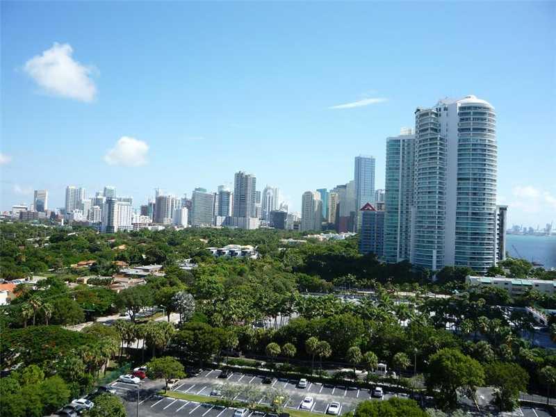 2475 Brickell Ave # 1405, Miami, FL 33129