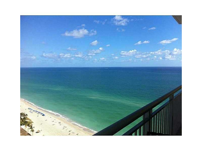 17375 Collins Ave # 2606, Sunny Isles Beach, FL 33160