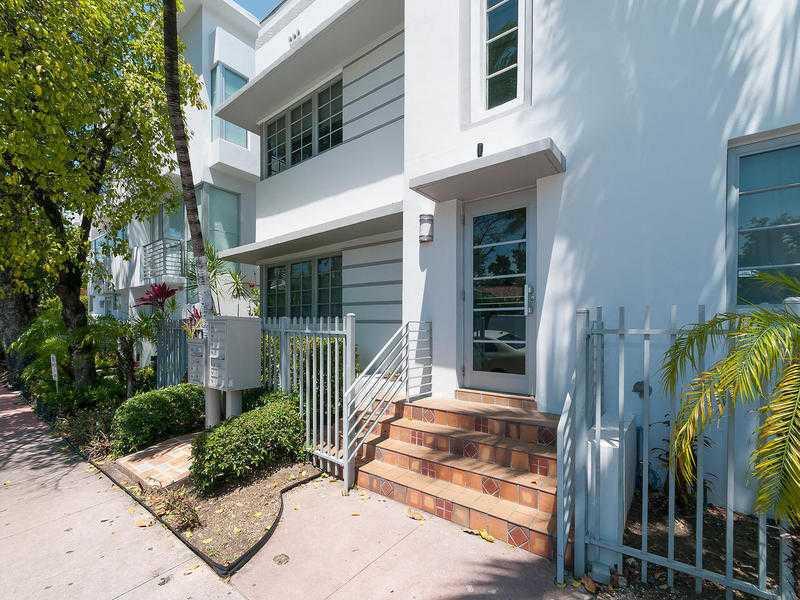 1600 Michigan Ave # 5, Miami Beach, FL 33139