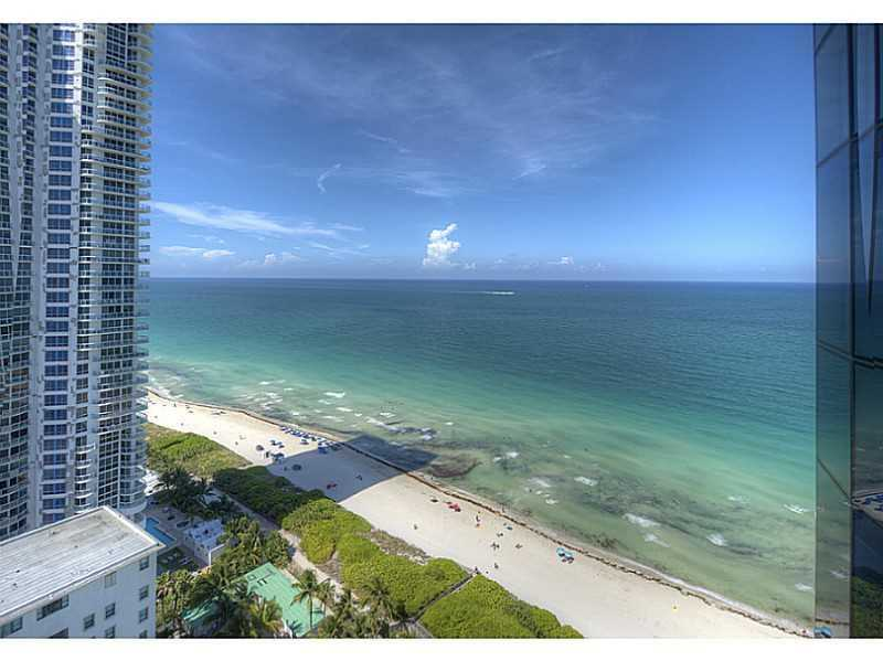 Real Estate for Sale, ListingId: 29921519, Miami Beach,FL33141