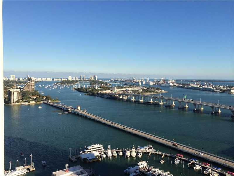 Rental Homes for Rent, ListingId:29921654, location: 1717 North BAYSHORE DR Miami 33132