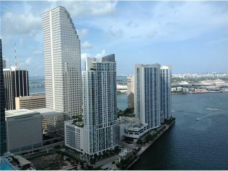 Real Estate for Sale, ListingId: 29921353, Miami,FL33131