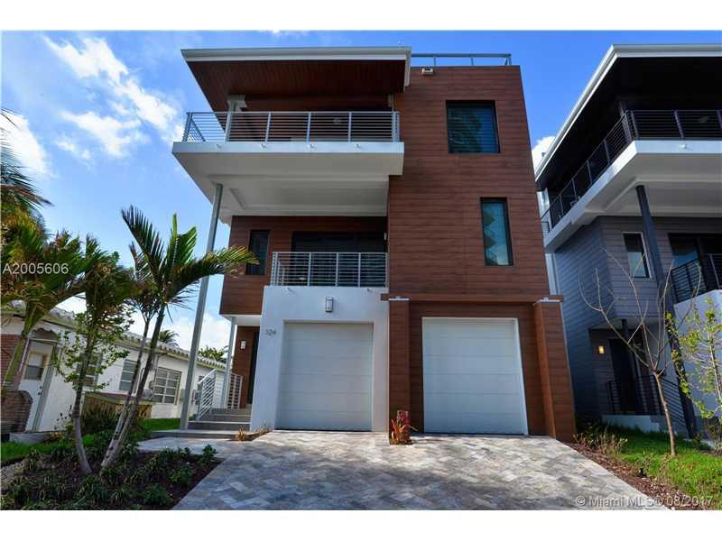 Real Estate for Sale, ListingId: 29938215, Hollywood,FL33019