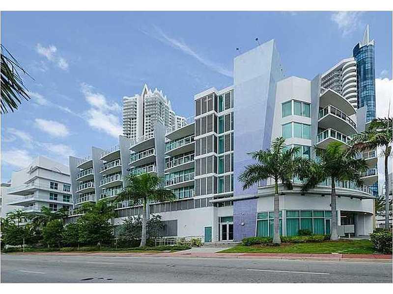 Real Estate for Sale, ListingId: 29921657, Miami Beach,FL33141