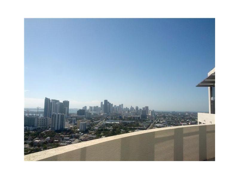 3301 NE 1 Ave # PH-4, Miami, FL 33137