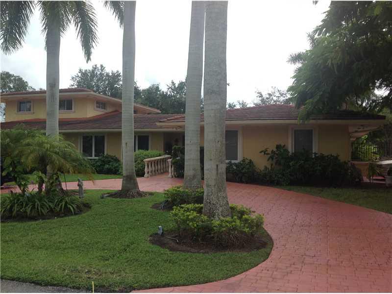 7880 Sw 97th St, Miami, FL 33156