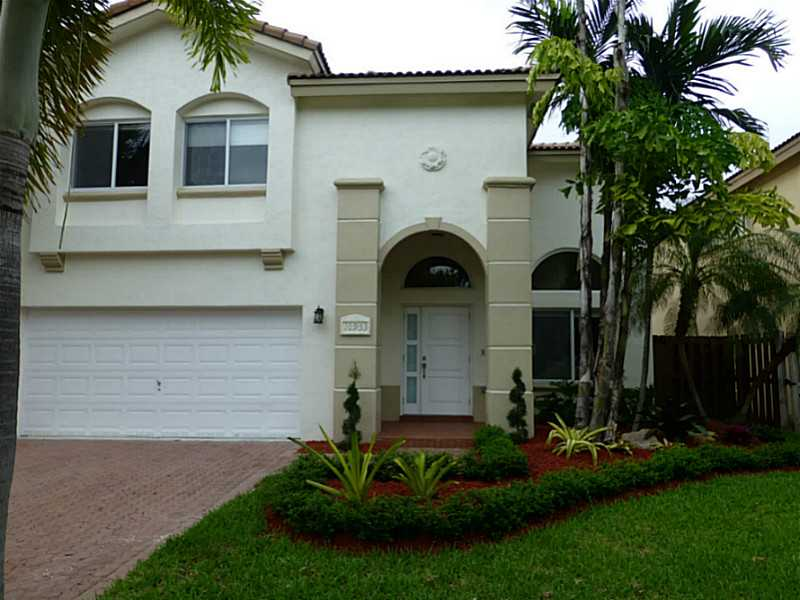 10953 NW 44th Ter, Doral, FL 33178