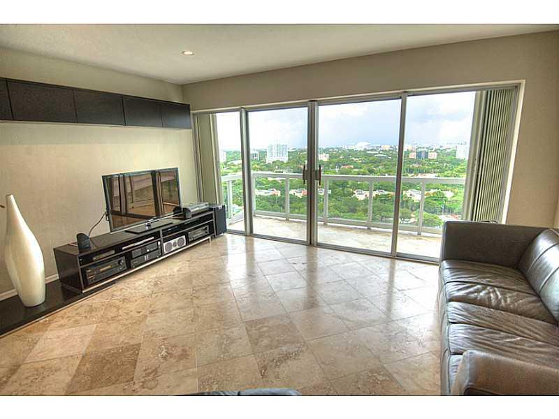 2451 Brickell Ave # 19N, Miami, FL 33129