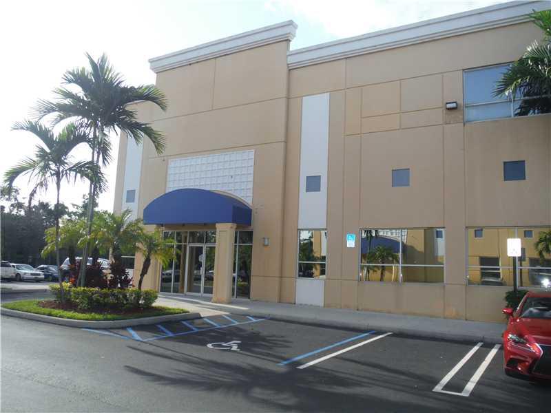 Real Estate for Sale, ListingId: 30046506, Doral,FL33178