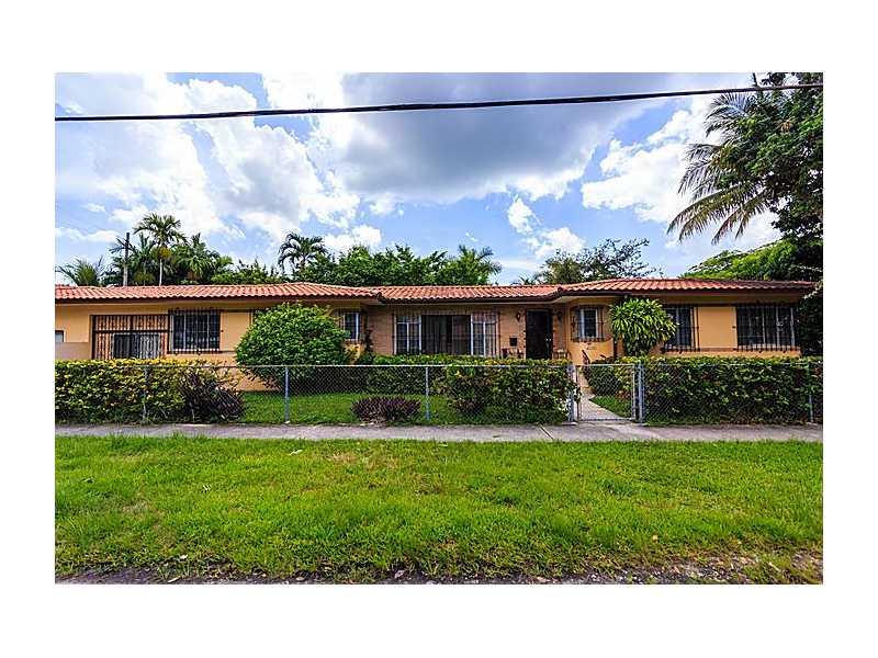 1955 SW 5th Ave, Miami, FL 33129