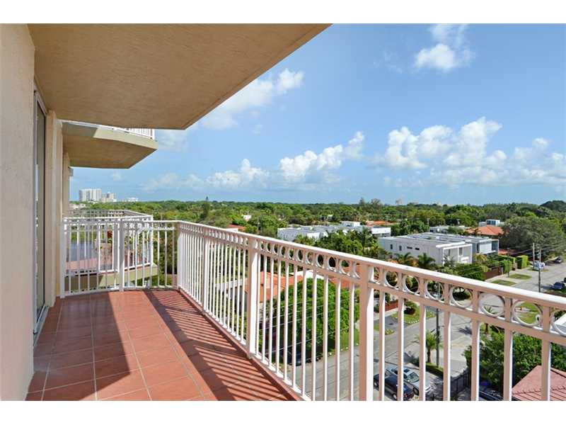 1650 Coral Way # 803, Coral Gables, FL 33145