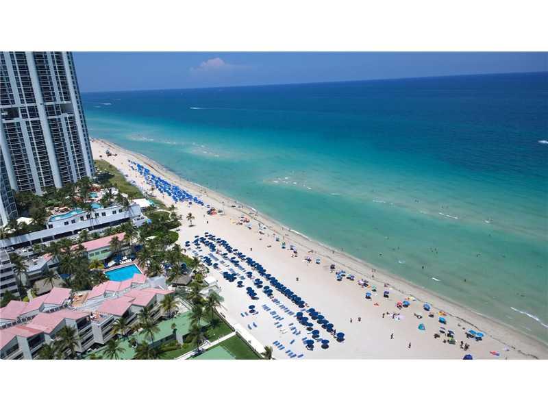 17875 Collins Ave # 2501, Sunny Isles Beach, FL 33160