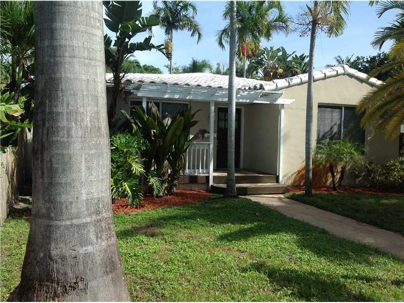 Real Estate for Sale, ListingId: 30001549, Hollywood,FL33020