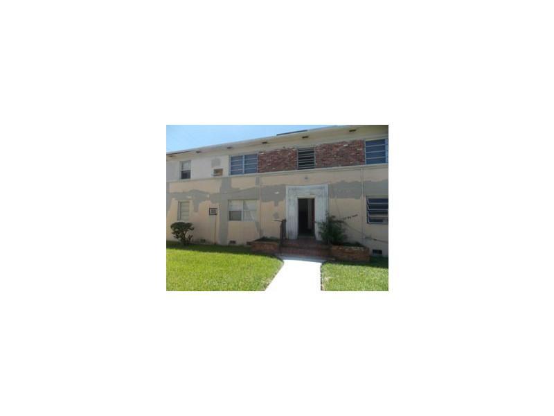 422 Ne 82 St # 3b, Miami, FL 33138