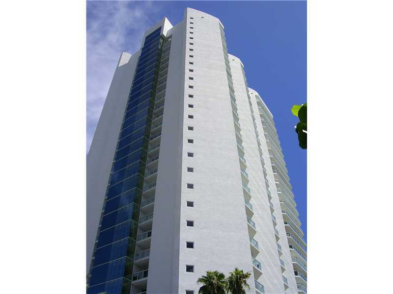 16425 Collins Ave # 1216, Sunny Isles Beach, FL 33160