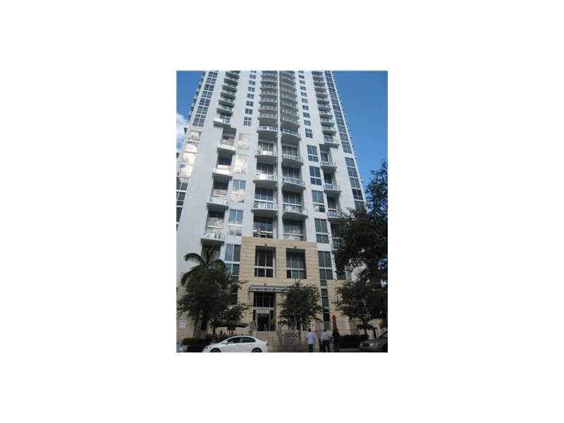 1050 Brickell Ave # 2608, Miami, FL 33131