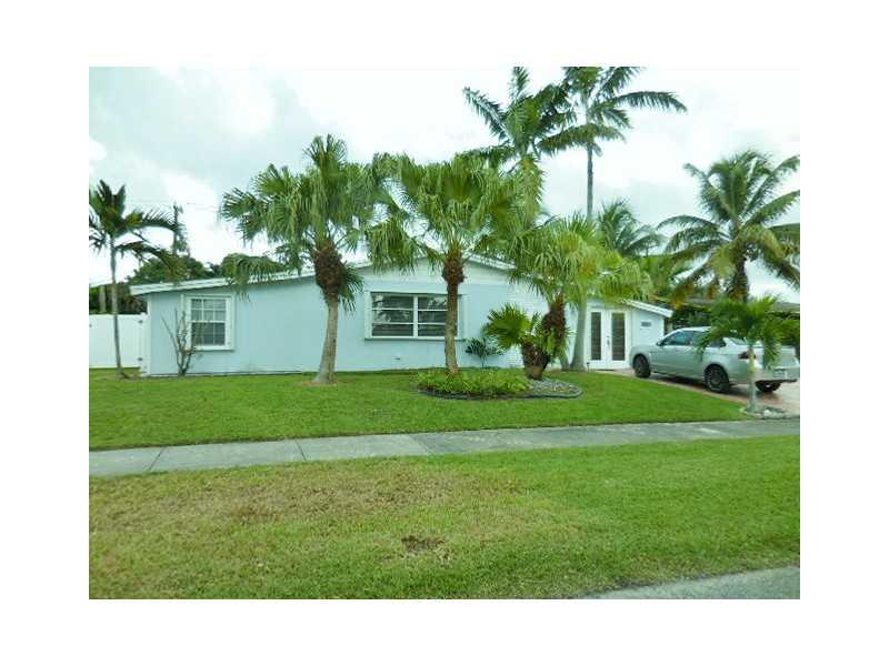 8950 Sw 197th St, Cutler Bay, FL 33157