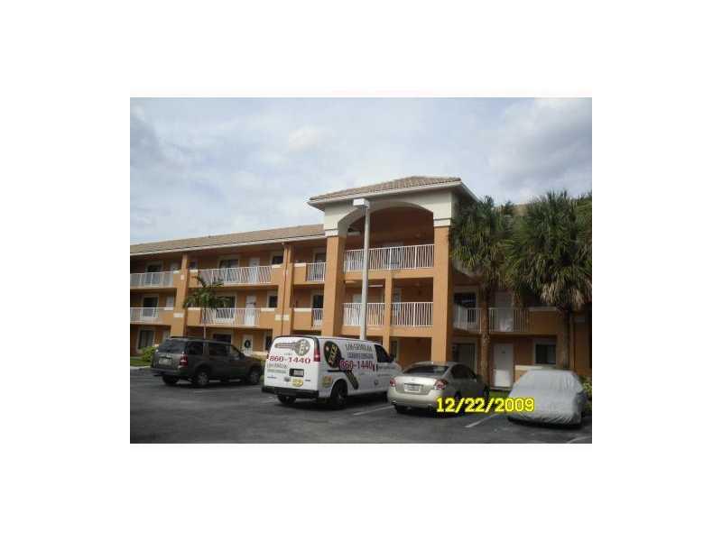 Rental Homes for Rent, ListingId:35815217, location: 6900 Southwest 39 ST Davie 33314