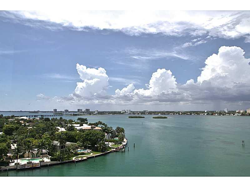 10350 W Bay Harbor Dr # PHP, Bay Harbor Islands, FL 33154