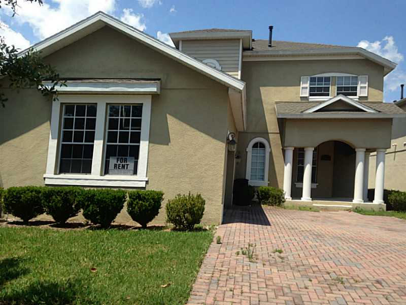 7212 Broomshedge Trl, Winter Garden, FL 34787