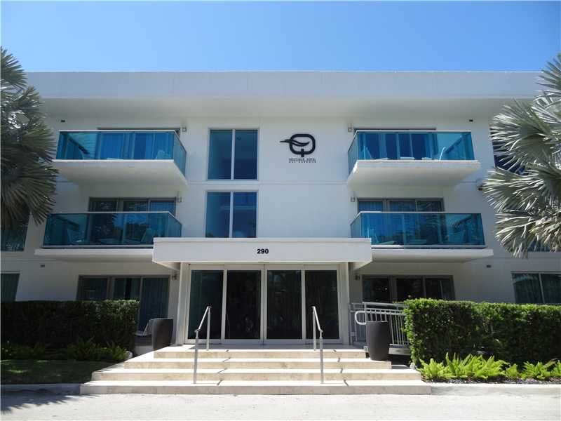 Rental Homes for Rent, ListingId:31166274, location: 290 BAL BAY DR Bal Harbour 33154
