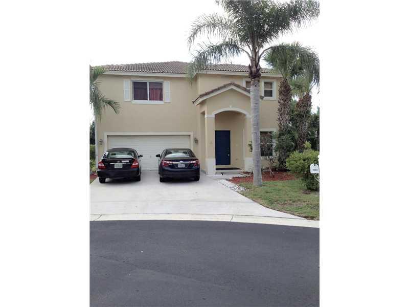 1533 Rialto Dr, Boynton Beach, FL 33436