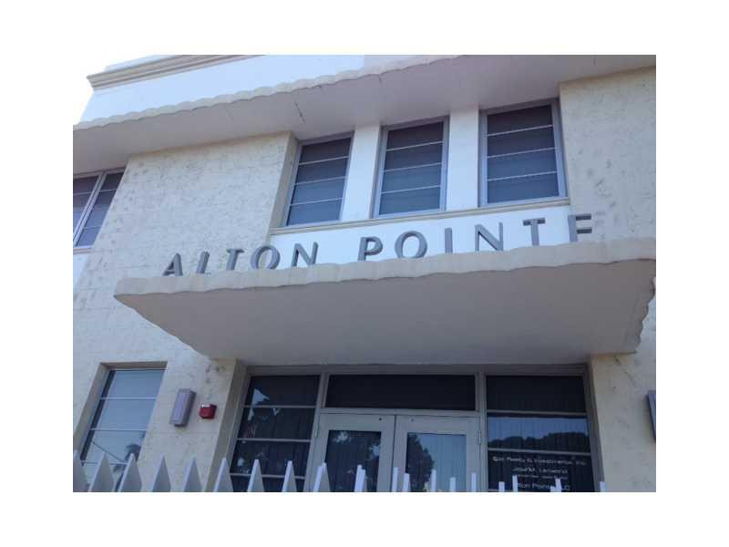 Rental Homes for Rent, ListingId:33624064, location: 1932 MICHIGAN AVENUE Miami Beach 33139
