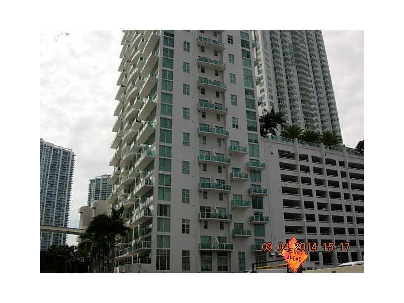 41 Se 5 St # 1604, Miami, FL 33131