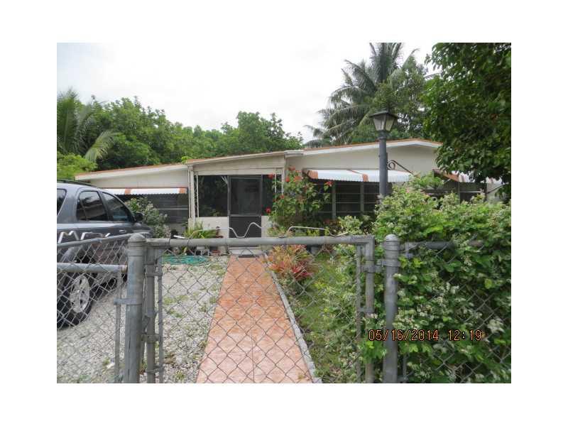 4281 Sw 41st St, West Park, FL 33023