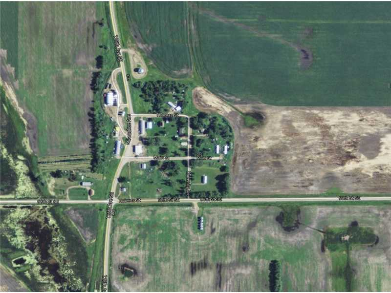 Real Estate for Sale, ListingId: 30023815, Cogswell,ND58017