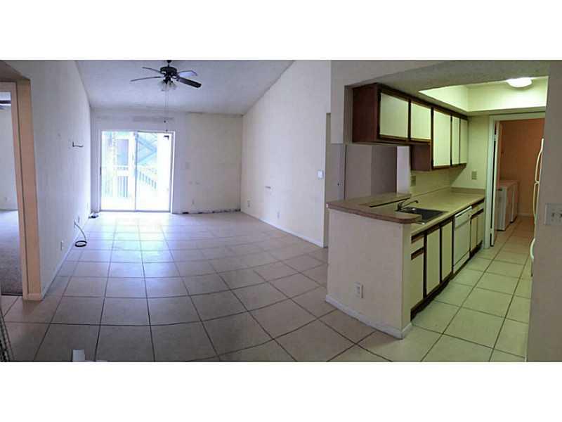 5646 Rock Island Rd # 207, Tamarac, FL 33319