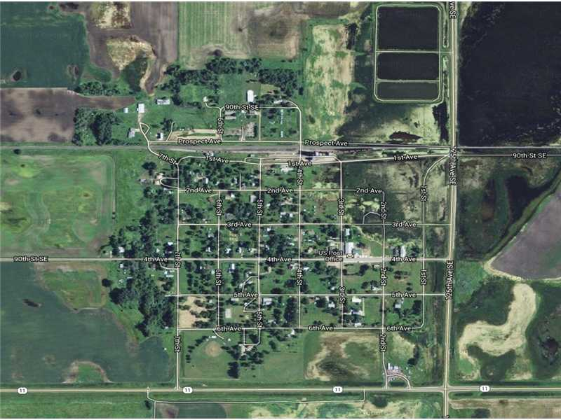 Real Estate for Sale, ListingId: 30001099, Cogswell,ND58017